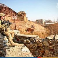 Multiple blasts, gunfire rock Kabul as conflict with Taliban intensifies ahead of U.S. withdrawal #SootinClaimon.Com