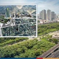 CP to build tallest tower in Thailand on SRT's Makkasan land #SootinClaimon.Com
