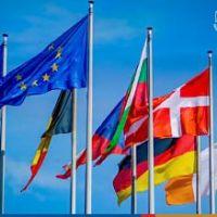 More than 30 nations, EU eye ransomware #SootinClaimon.Com