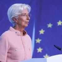 ECBs rock-bottom rate pledge is no longer convincing investors #SootinClaimon.Com